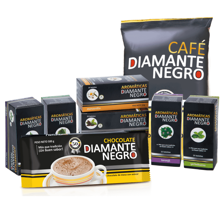 Diamante-Negro-Calidad-Cafe-Chocolate-Aromaticas-Colombiano